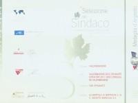 2012 Selezione Sindaco Argento Valdobbiadene Docg Extra Dry