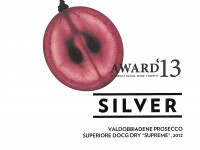 2013 Awc Vienna Merito Valdobbiadene Docg Dry Supreme