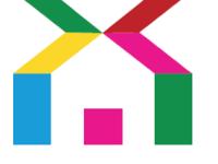 CameXilTerritorio Expo 2015