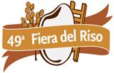 Fiera Riso Isola Scala 2015