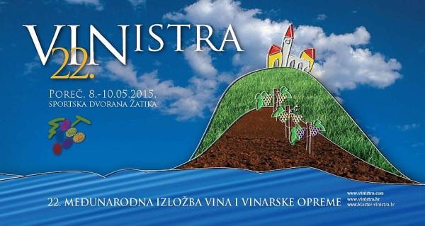 Vinistra 2015