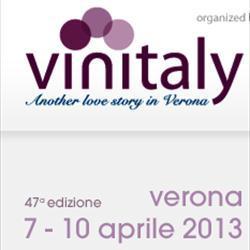 Vinitaly 2013