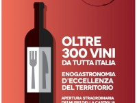 Wine Around Saluzzo 2014