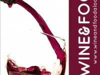 Wine Food Lodi 2013