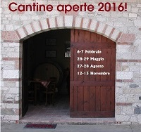 cantineap