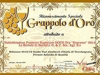 grappolo1