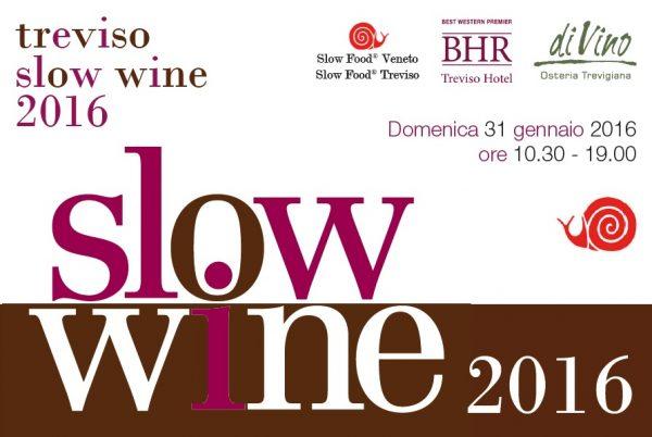 slow_wine