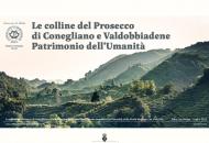 Prosecco Hills Conegliano Valdobbiadene | UNESCO World Heritage List