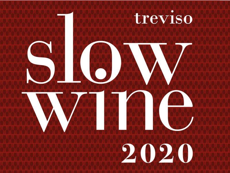TREVISO SLOW WINE 2020 – domenica 26 gennaio