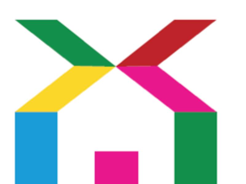 CameXilTerriorio ad Expo Milano 2015
